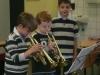 trompeten-1