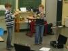 trompeten-4