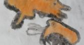 hoehlenmalerei-2