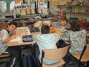 versuchsprotokoll vorlage grundschule